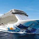 Episode: Norwegian Escape Review + Cruise Excursion Questions