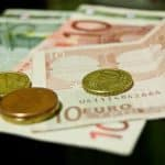 5 Tips for Converting Euros for Your Cruise