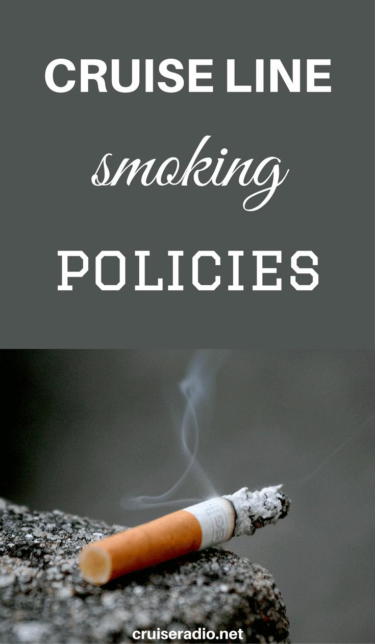 #cruise #smoking #policy #cruisetips #traveltips #travel #vacation #cruising