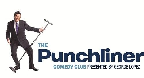 Punchliner-Lopez-Logo-2