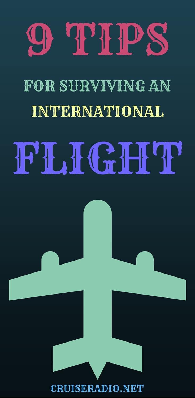#traveltips #flight #airplane #plane #travel #vacation