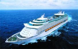 Last Minute Cruise Deals >> Five Ways To Score Last Minute Cruise Deals