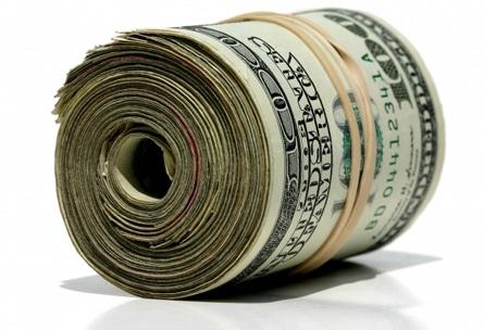 Money-Bills