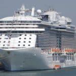 Episode: Royal Princess Review + Cruise News