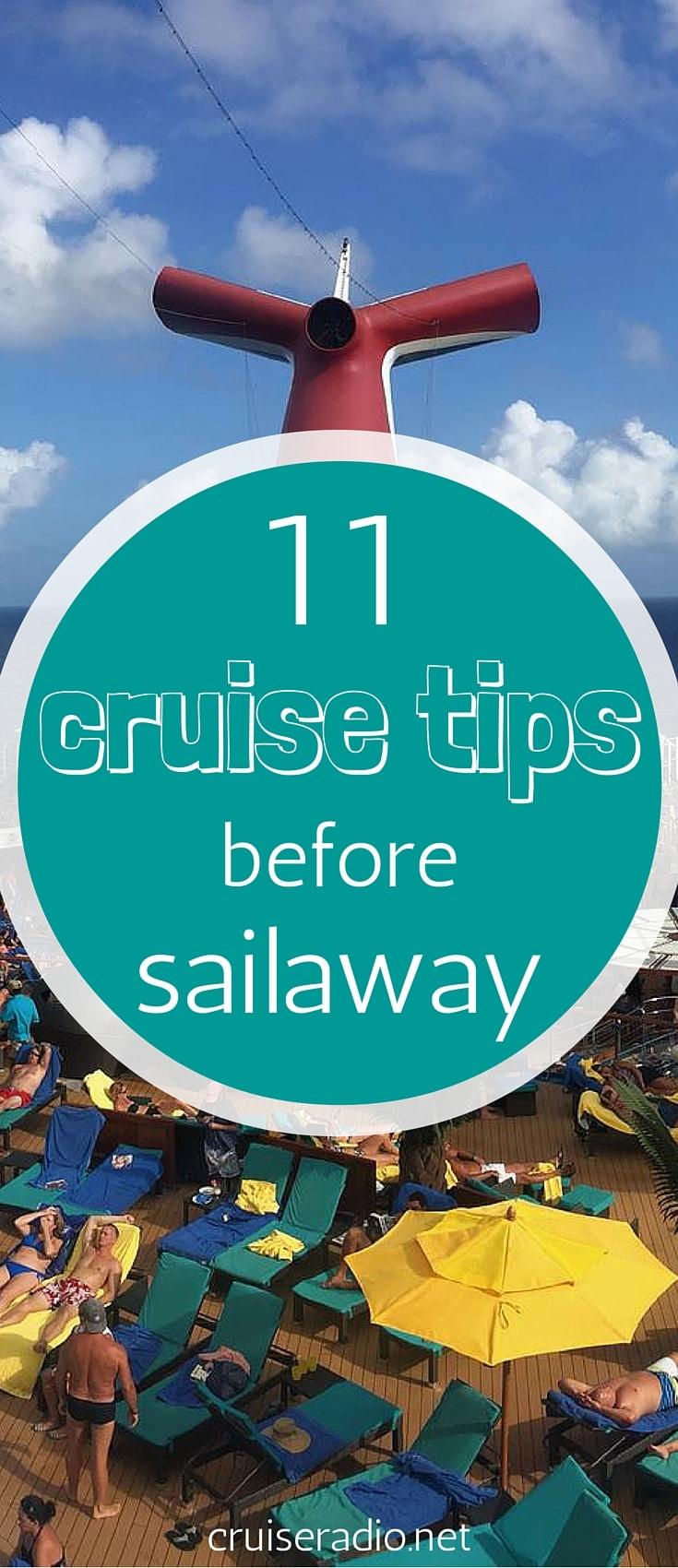 #cruise #cruiseship #travel #cruising