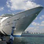 Grandeur of the Seas Begins Year-Round from Baltimore