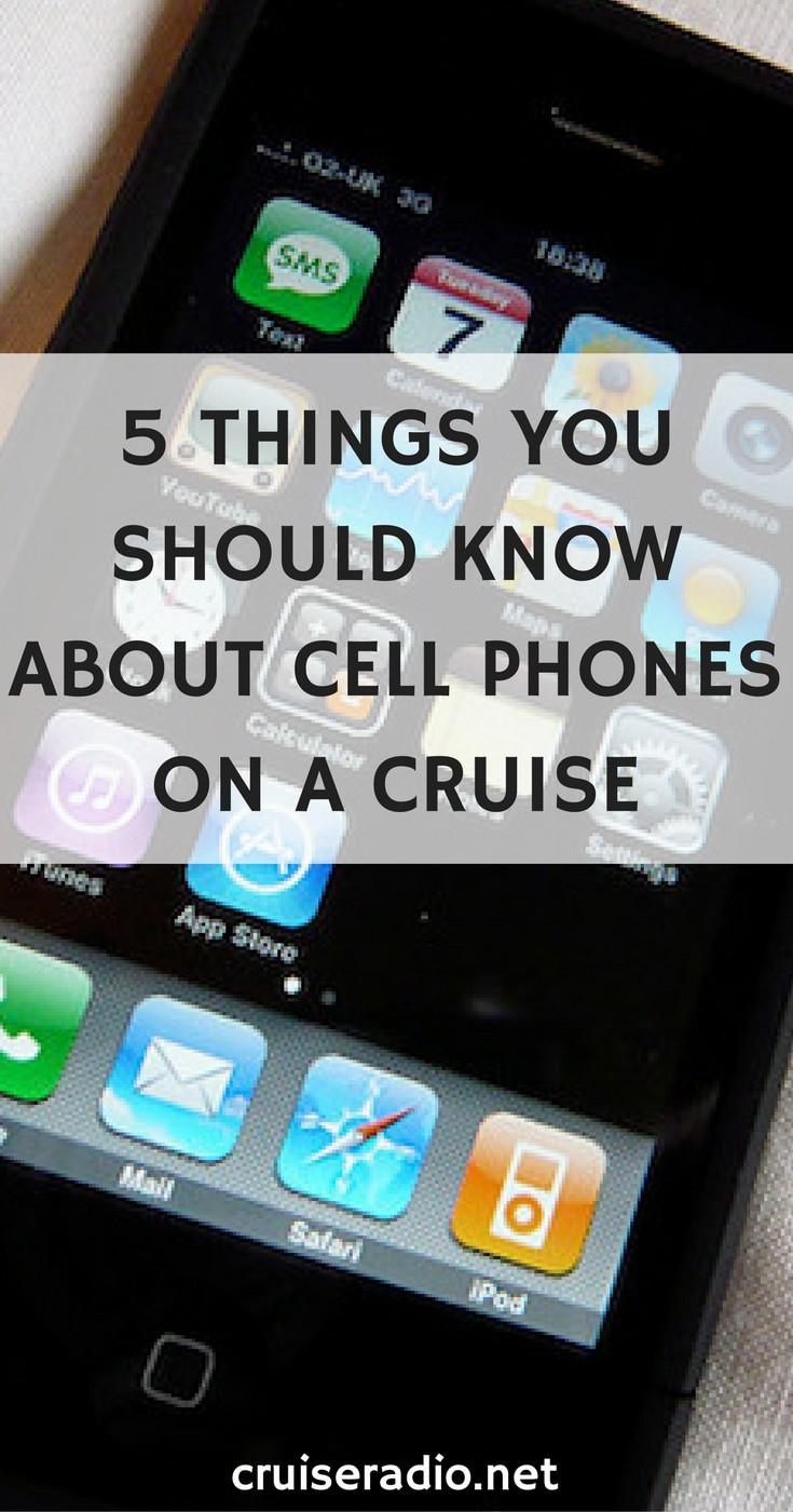 #phone #iphone #smartphone #date #cruise #travel #cruising #traveltips #vacation
