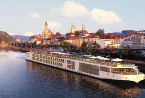 photo: Viking River Cruises
