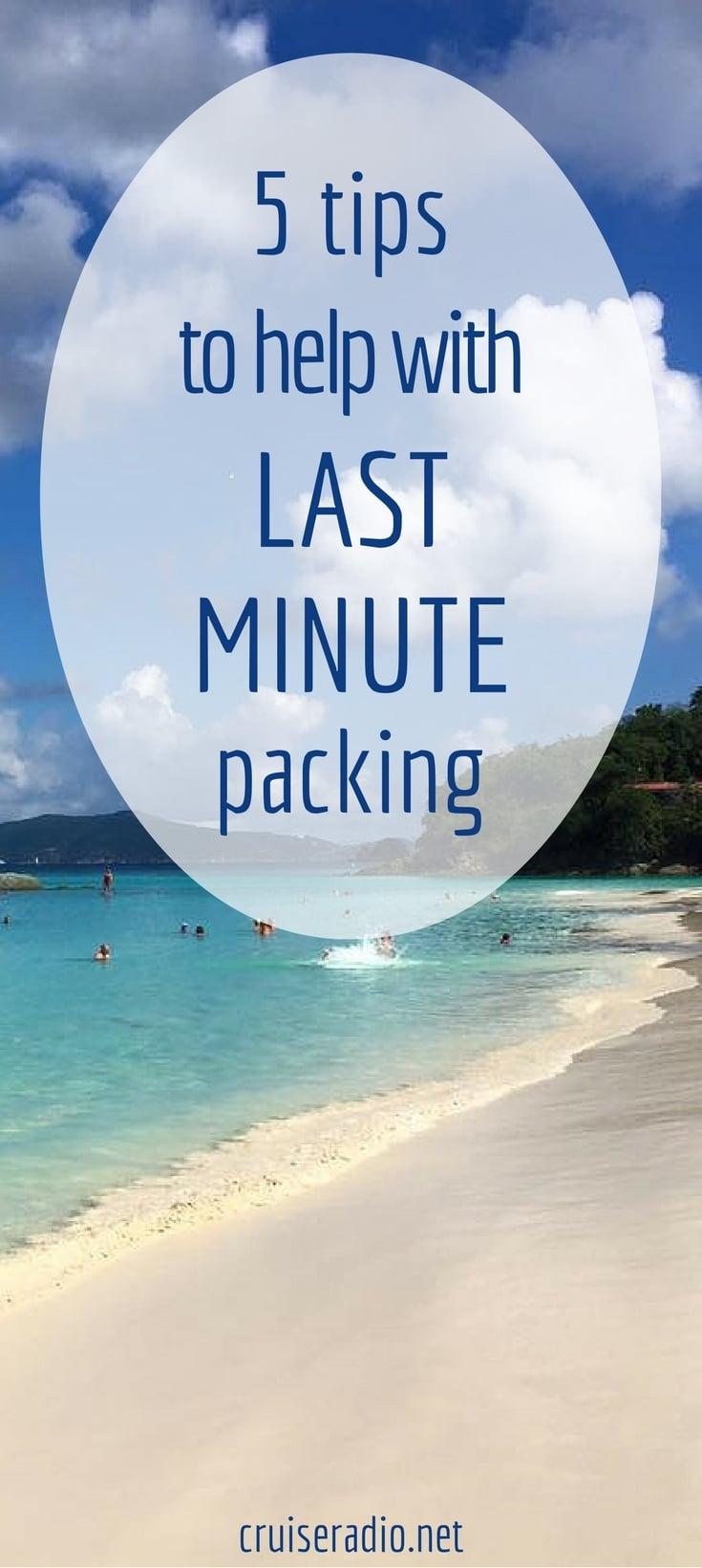 #packing #traveltips #cruise #travel #vacation #beach