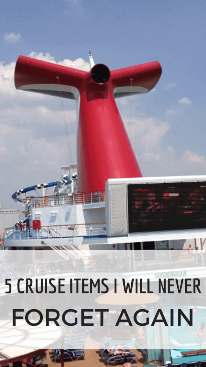 #cruise #traveltips #travel #vacation