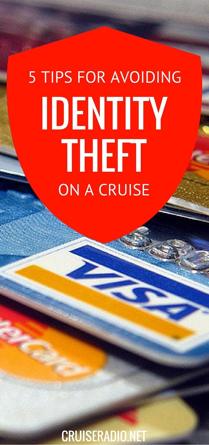 #cruise #theft #vacation #traveltips #travel #cruising