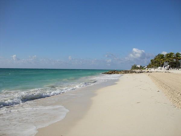 Episode: Freeport, Bahamas Excursion 2014 + Cruise News