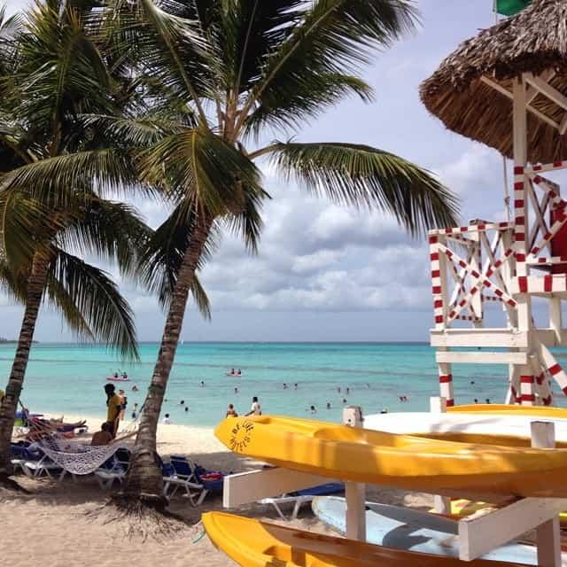 5 Romantic Cruise Destinations You Should Know
