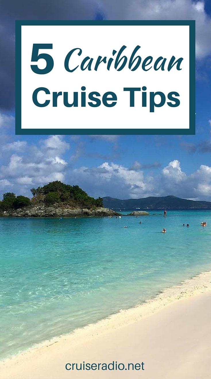 #caribbean #cruising #traveltips #travel #vacation #cruise #cruiseship #island