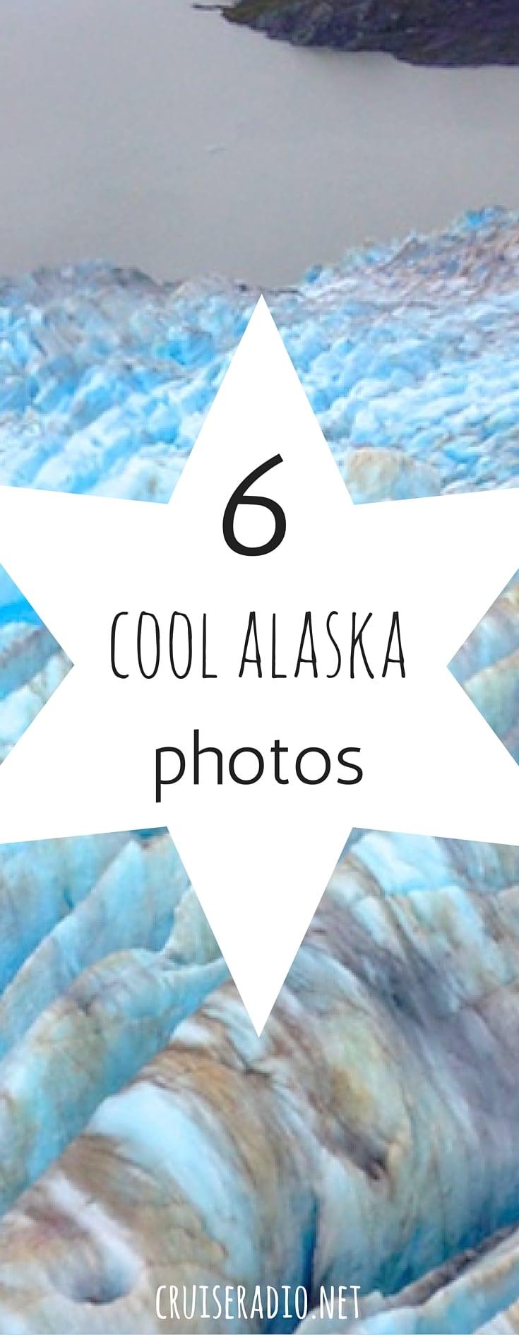 #alaska #photo #photography #cruise #travel #wander