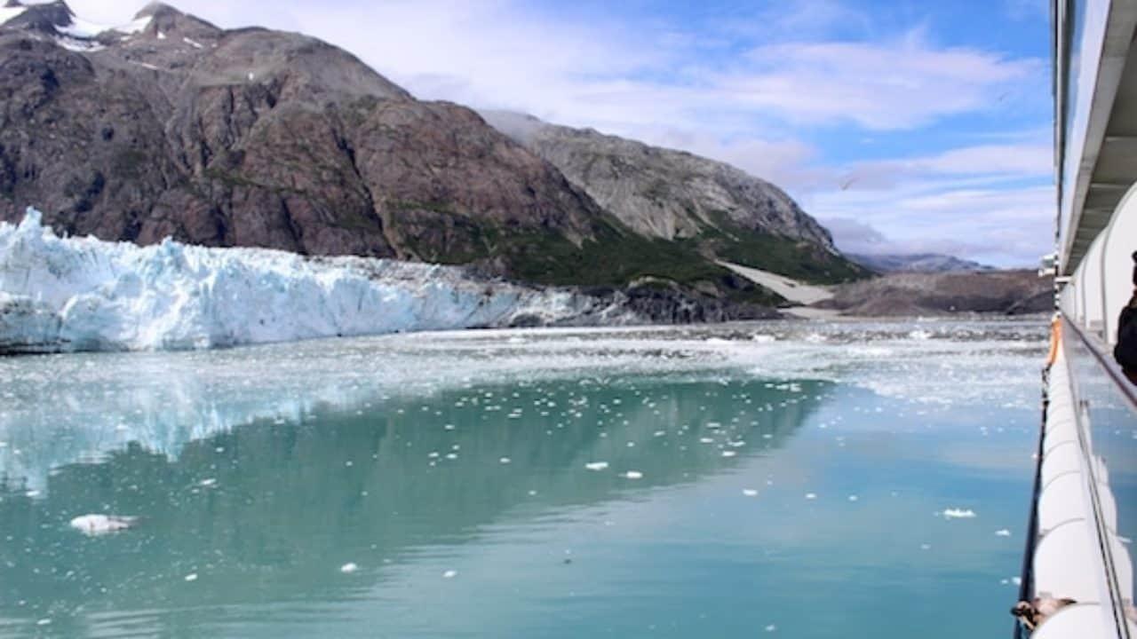 10 Money Saving Alaska Cruise Tips