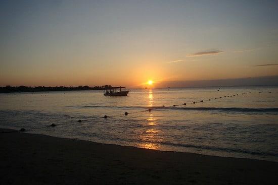 Negril, Jamaica EDIT