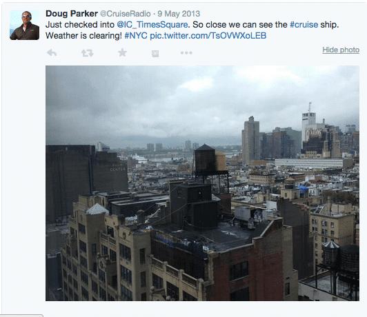 Screen Shot 2015-02-04 at 1.39.41 AM