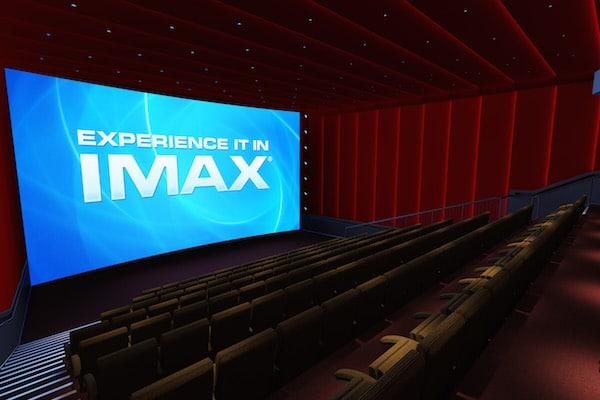 CL_VS_IMAX_interior_ren