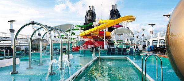 Onboard_Pool_9