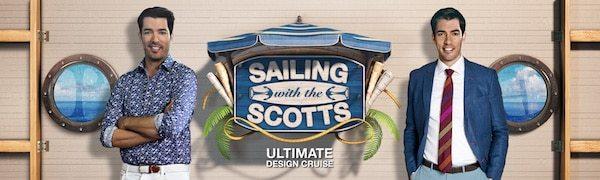 photo: sailingwiththescotts.com