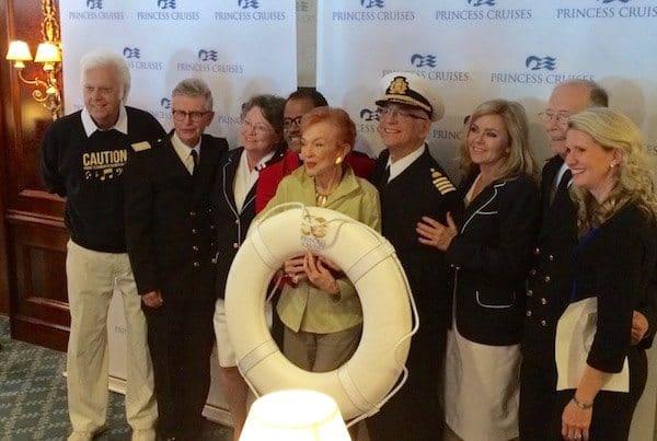 cast of love boat pacific princess