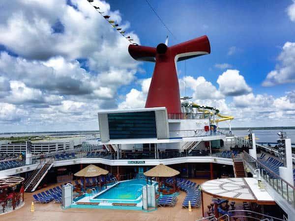 9 Ways to Cruise Cheap