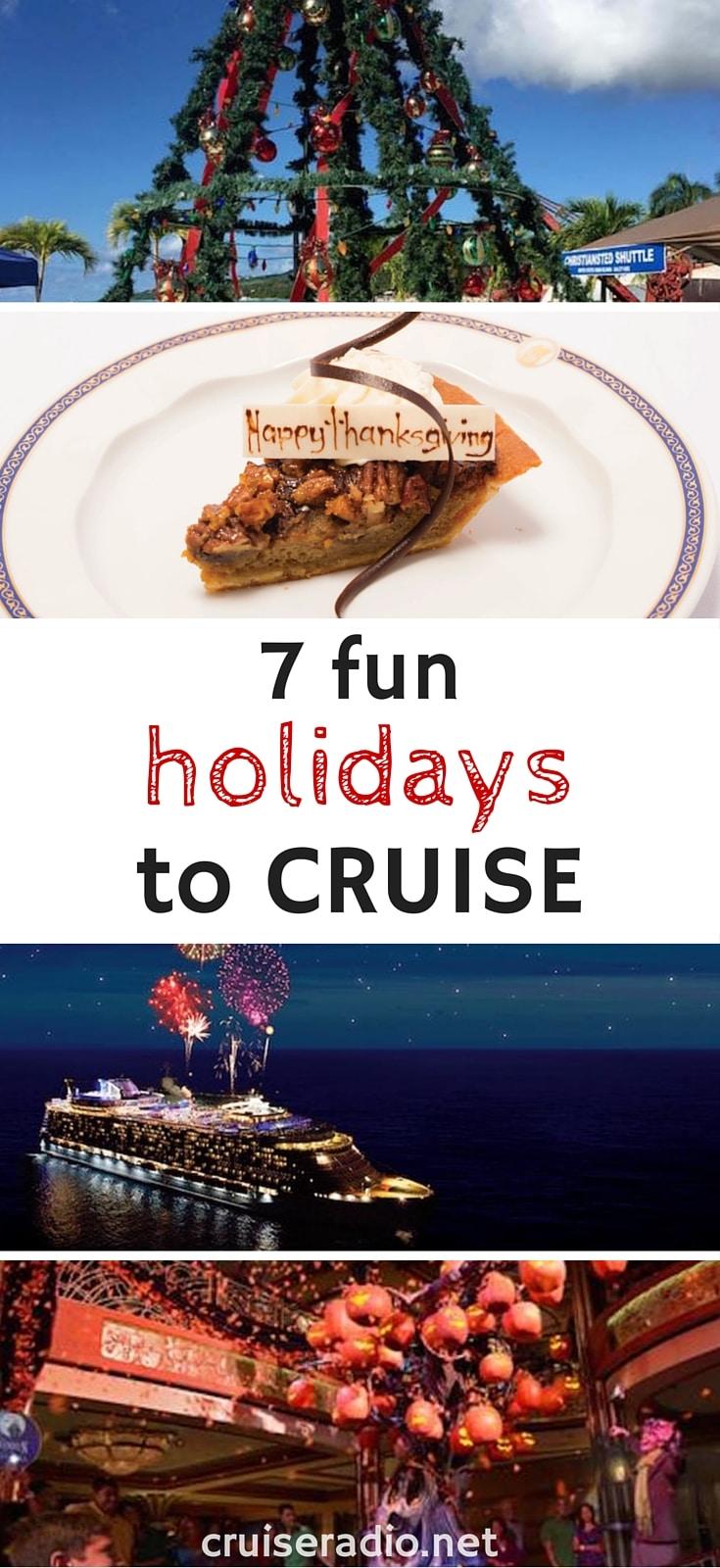 #cruise #travel #holidays #traveltips #vacation