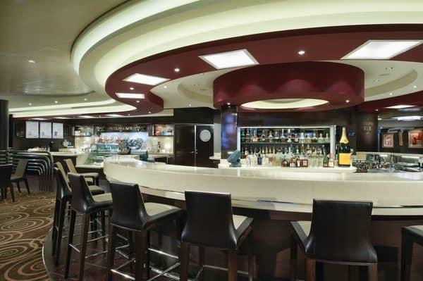 Atrium Bar