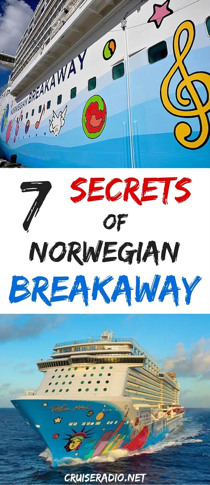 #breakaway #norwegianbreakaway #breakaway #cruise #travel