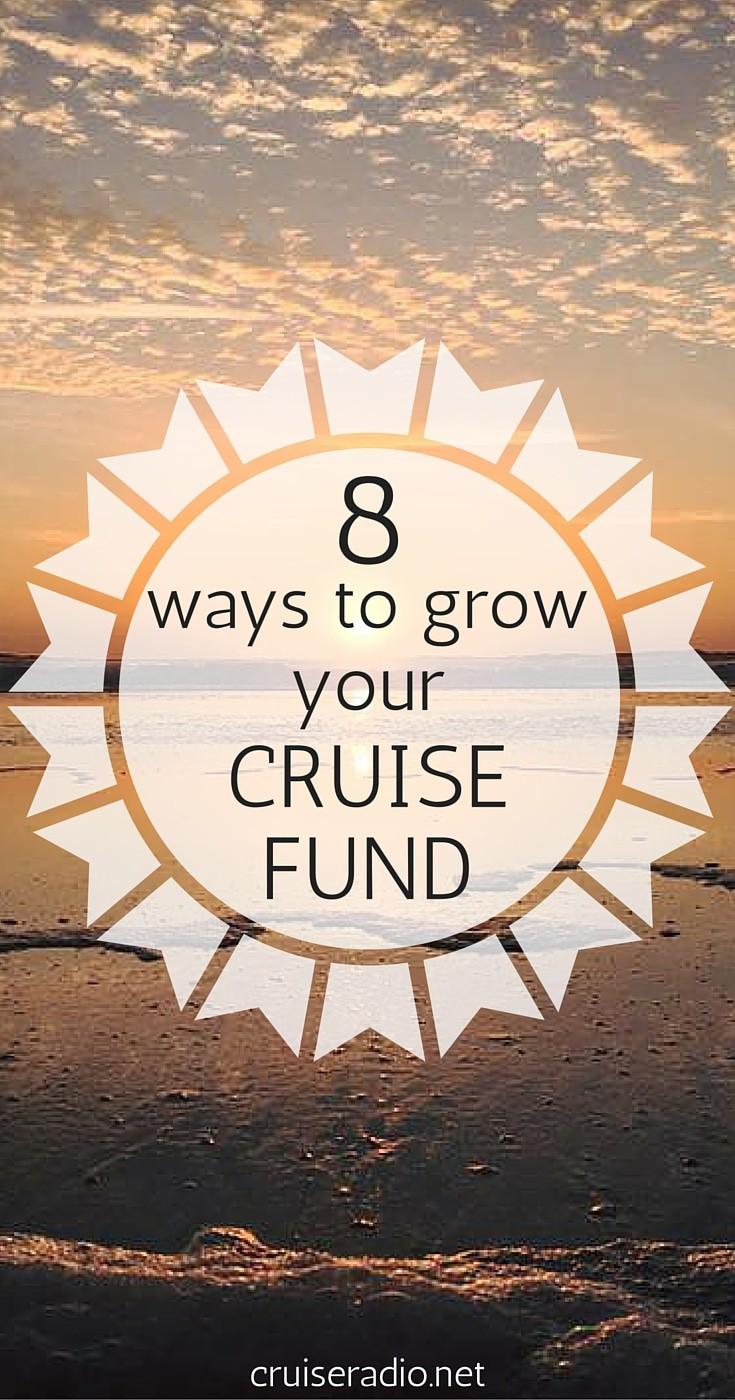 #cruise #travel #traveltips #cruising