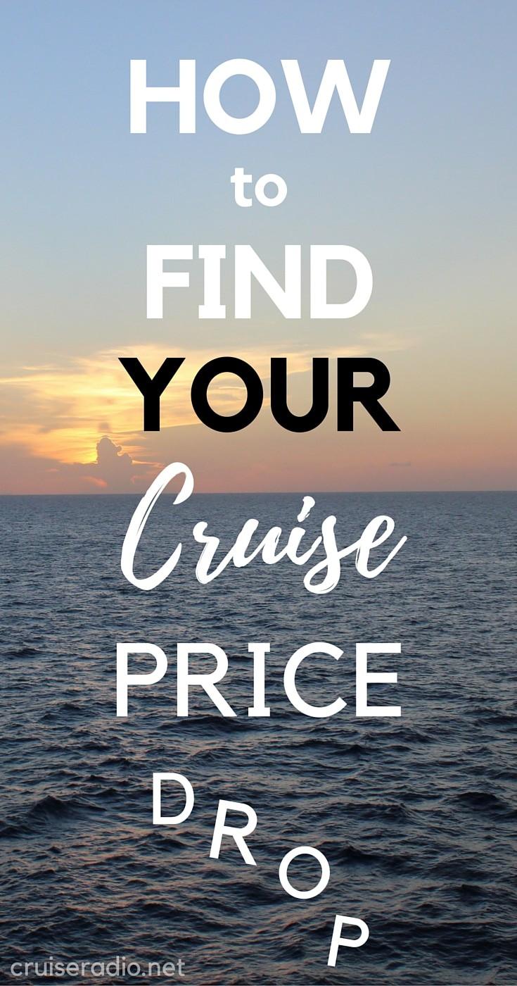 #budget #traveltips #cruise