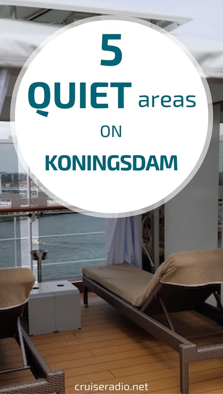 #koningsdam #cruise #hollandamerica #cruising #travel #vacation #cruiseship