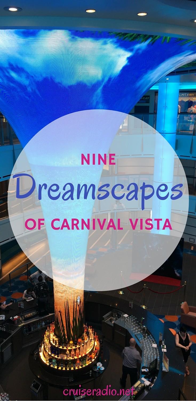 #carnivalvista #carnival #vista #cruise #dreamscapes