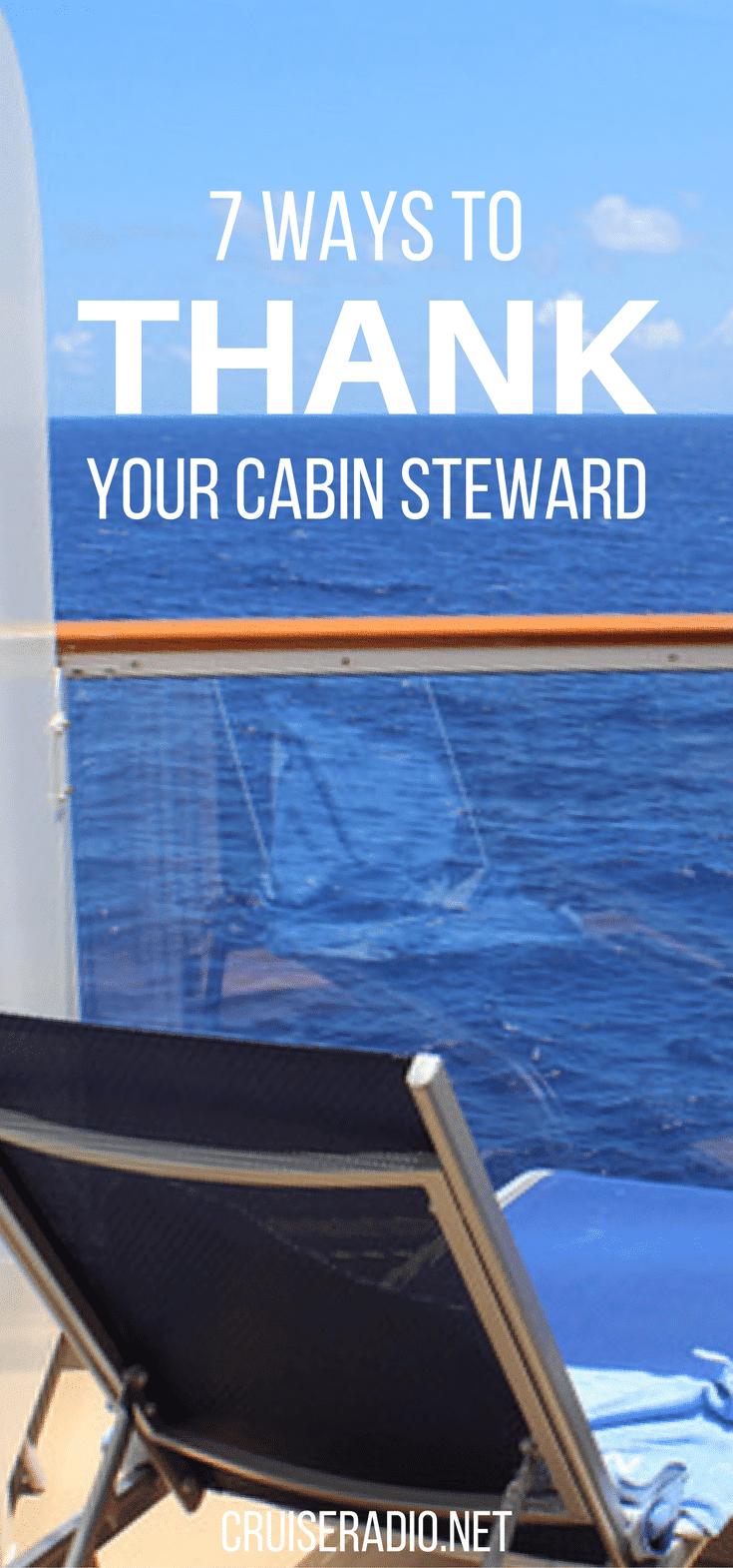 #cruise #travel #vacation #cruising #ship #traveltips