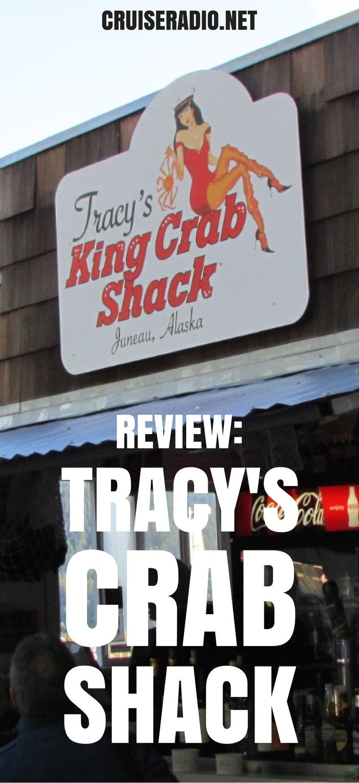 #crabs #seafood #alaska #juneau #cruise #port #cruising #travel #adventure #food #yum