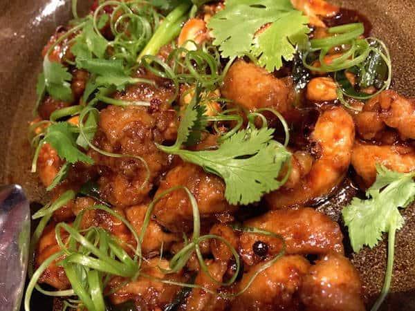 jiji's asian kitchen