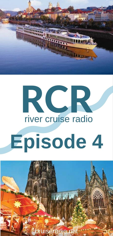 #rivercruiseradio #cruiseradio #cruise #cruising #river #vikingriver #vacation #travel #europe #christmas