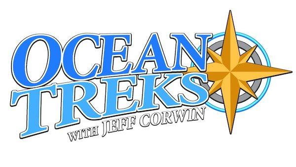 ocean-treks-logo-30-hr