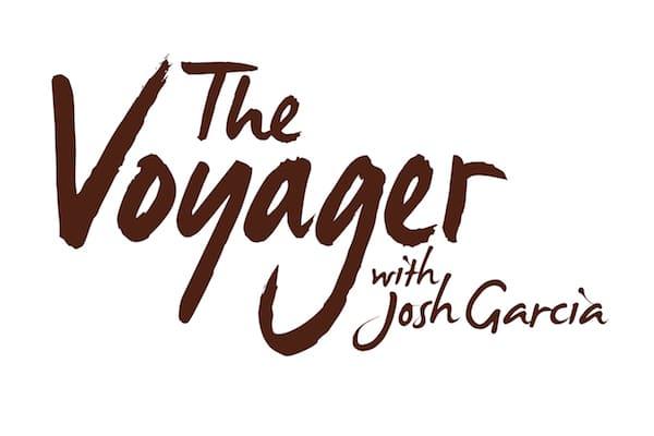 the-voyager-logo-31-hr