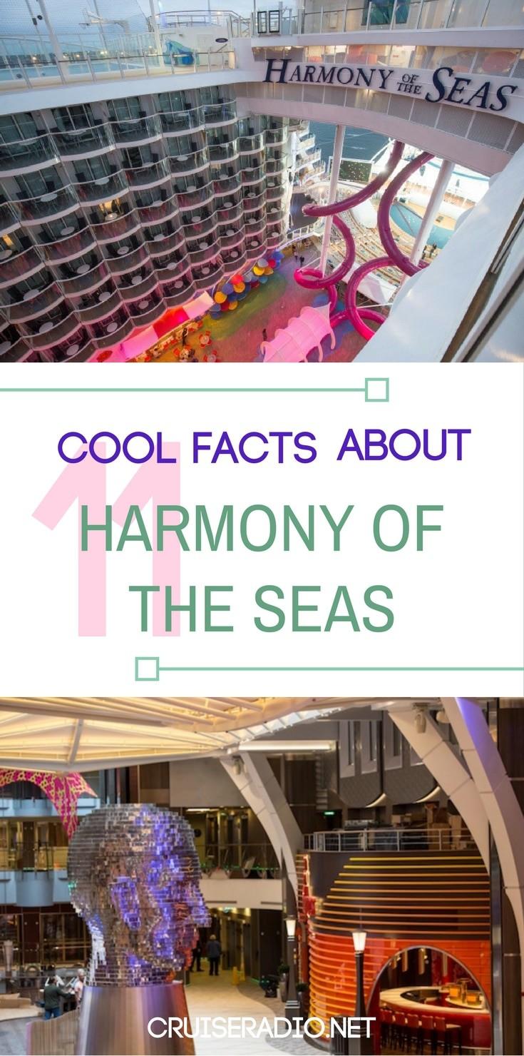 #harmony #harmonyoftheseas #cruise #cruising #vacation #travel #ship #ocean