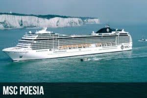MSC-POESIA