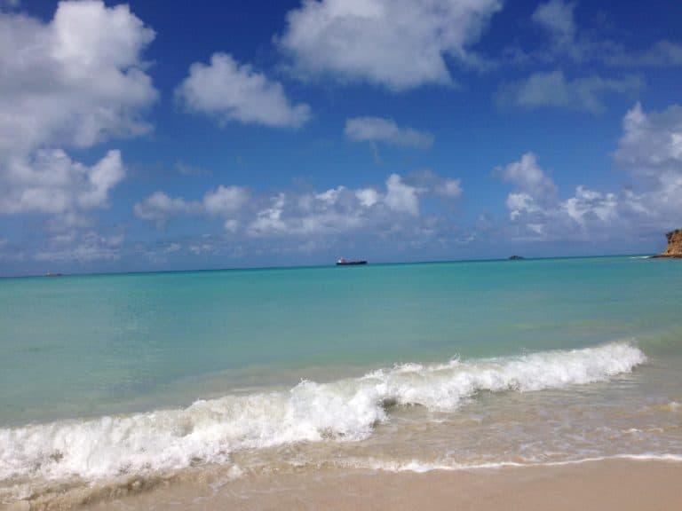 On en parle ,News, Faits divers, Breves, Interludes.... de la mer et de la croisiere - Page 14 Beach-768x576