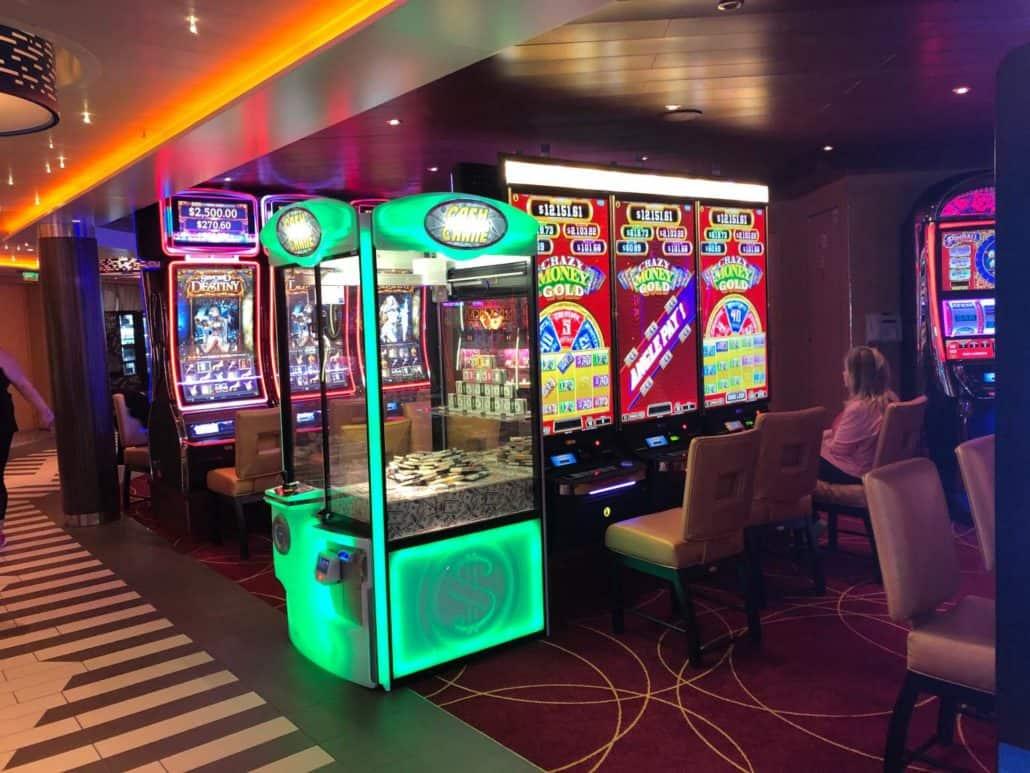 Казино карнавал игра онлайн клуб джекпот 6 казино адмирал дополнительные бонусные программы отдельно