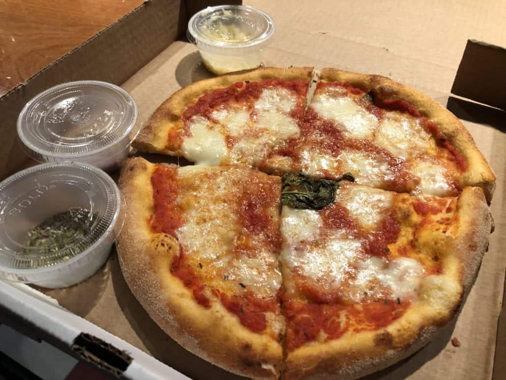 CARNIVAL-PIZZA