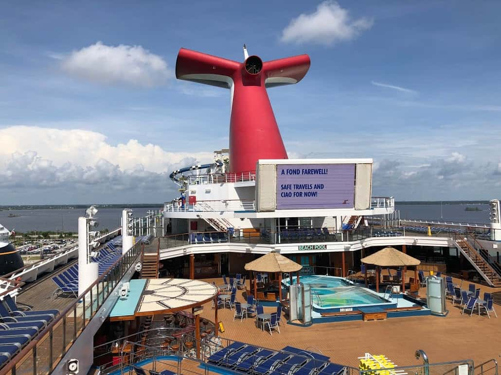 Topless Free Photos Of Nude Cruises Jpg
