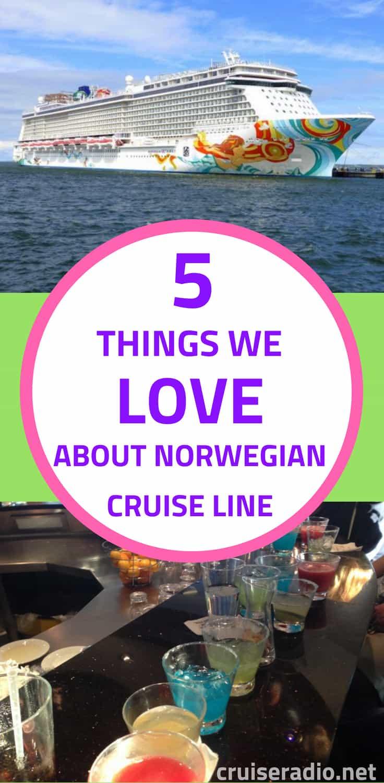 #cruise #norwegiancruise norwegian cruise line #travel #vacation
