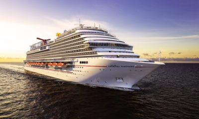 Private: The Ultimate Carnival Cruise Ship Guide (2019)