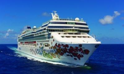 23 Norwegian Gem Cruise Tips and Secrets