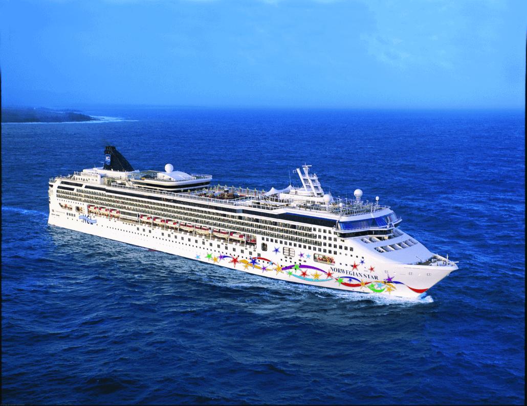 Carnival Sunrise Trip Report: Day 5 – Freeport, Bahamas